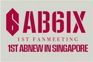 ab6ix promotion-310x207(150dpi)