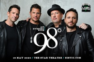 98-Degrees-310x207