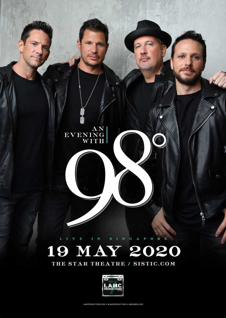 98-Degrees-A2-v2 WEBSITE