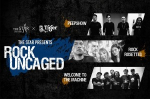 Rock Uncaged-Landscape_Ticket size