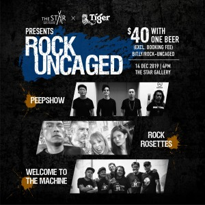Rock Uncaged-Square_13 Nov 19